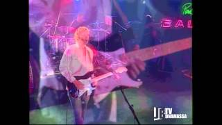 "Joe Bonamassa - Are You Experienced? - Live from ""A New Day Yesterday"""