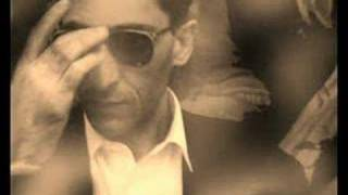 93. The King of the World, de Franco Battiato
