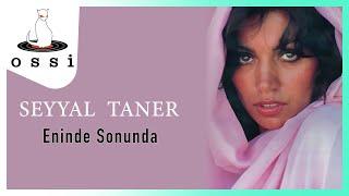 Seyyal Taner / Eninde Sonunda