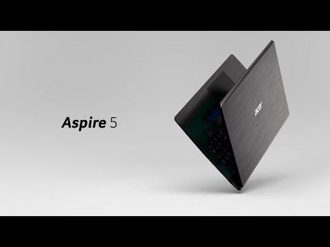 에이서 아스파이어5 가성비노트북