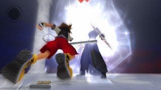 Axel vs his own card