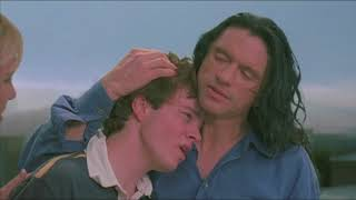Best Worst Movie The Room