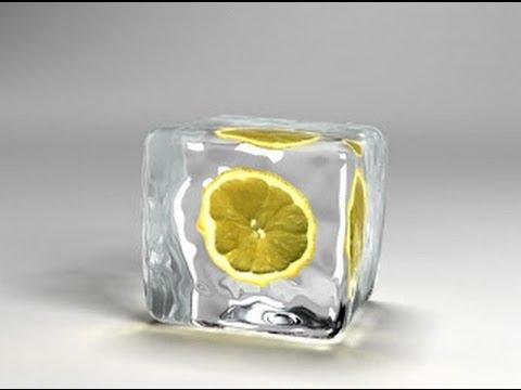 Как делать косметический лед. Уход за кожей лица и телом. Кофе для лица. Лед против целлюлита!