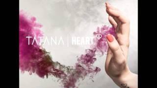 Dj Tatana - On Fire feat. EEval