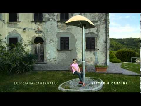 Preview video I parchi d'Arte contemporanea in Toscana