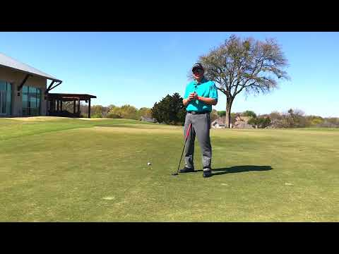 Practice Putting Speed Control Like Rory McIlroy