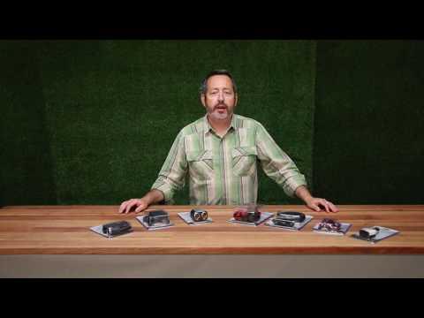 12 Volt Extensions & Outlets