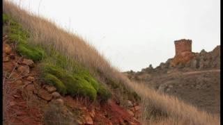 preview picture of video 'Des de Teruel'