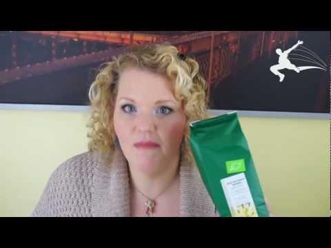 Kinderwunsch Tee Rezepte für Zyklustee 1 & 2 selbstgemacht