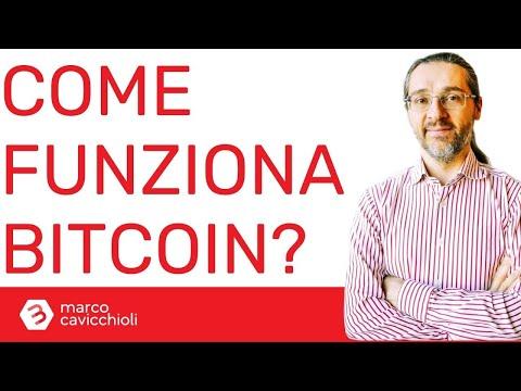 Cum de marjă comercială bitcoin reddit