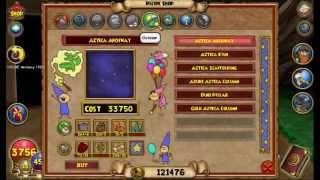 Wizard101 Azteca Flower Locations - Flowers Healthy