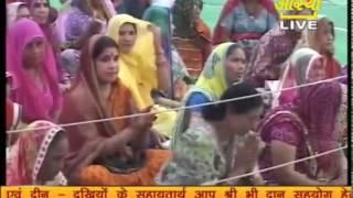 Madhurashtkam  adharam madhuram  Ramkrishna Shastri ji