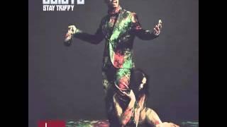 Juicy J - Bandz a Make Her Dance Feat  Lil Wayne and 2 Chainz