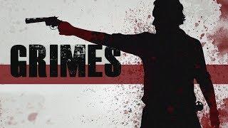 [18+] Ходячие мертвецы: Рик Граймс / TWD: Grimes story