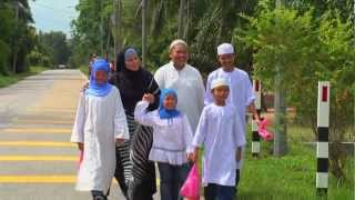 Ramadhan  Nora Feat Voices Of UMMI