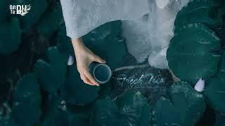 [Vietsubᴸʸʳᶦᶜ] Trích Tiên - Y Cách Tái Thính ft Diệp Lý  | Tik Tok ♪Bất Tử Du♪