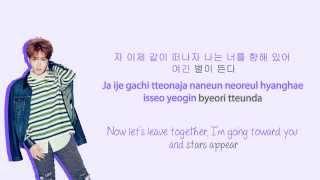 Super Junior - Stars Appear