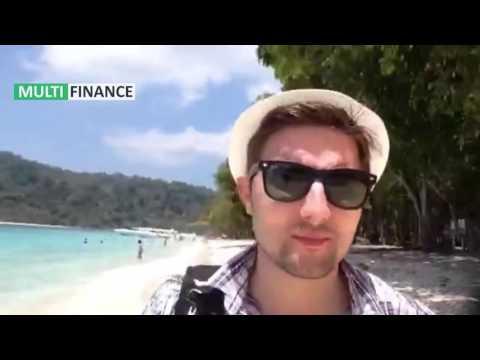 Для чего банки открывают населению брокерский счёт