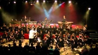 Hotchpotch concerto 1/3