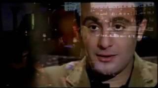 تحميل و مشاهدة Tamer Hosny Kam Wa7ed Fina MP3