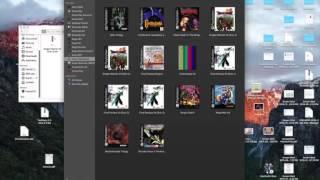 "PS1 emulator openemu ""mutiple disc"" games"