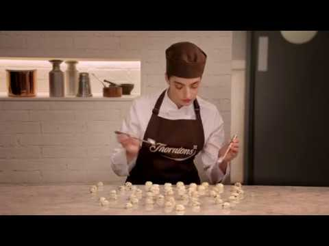 Thorntons Commercial (2016 - 2017) (Television Commercial)