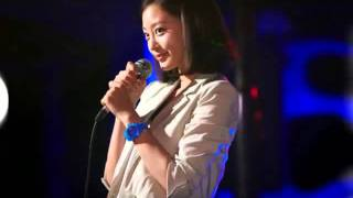 Myung Wol the Spy OST. 4 ~ Bobby Kim & Gil Hak Mi.arabic sub.AVI