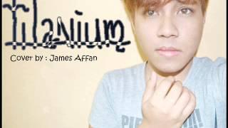 Titanium - Affan