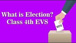Class 4 EVS