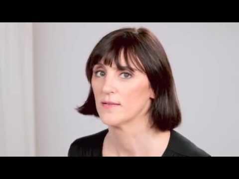 Vidéo de Jen Sincero