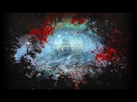 Solstice Trailer thumbnail