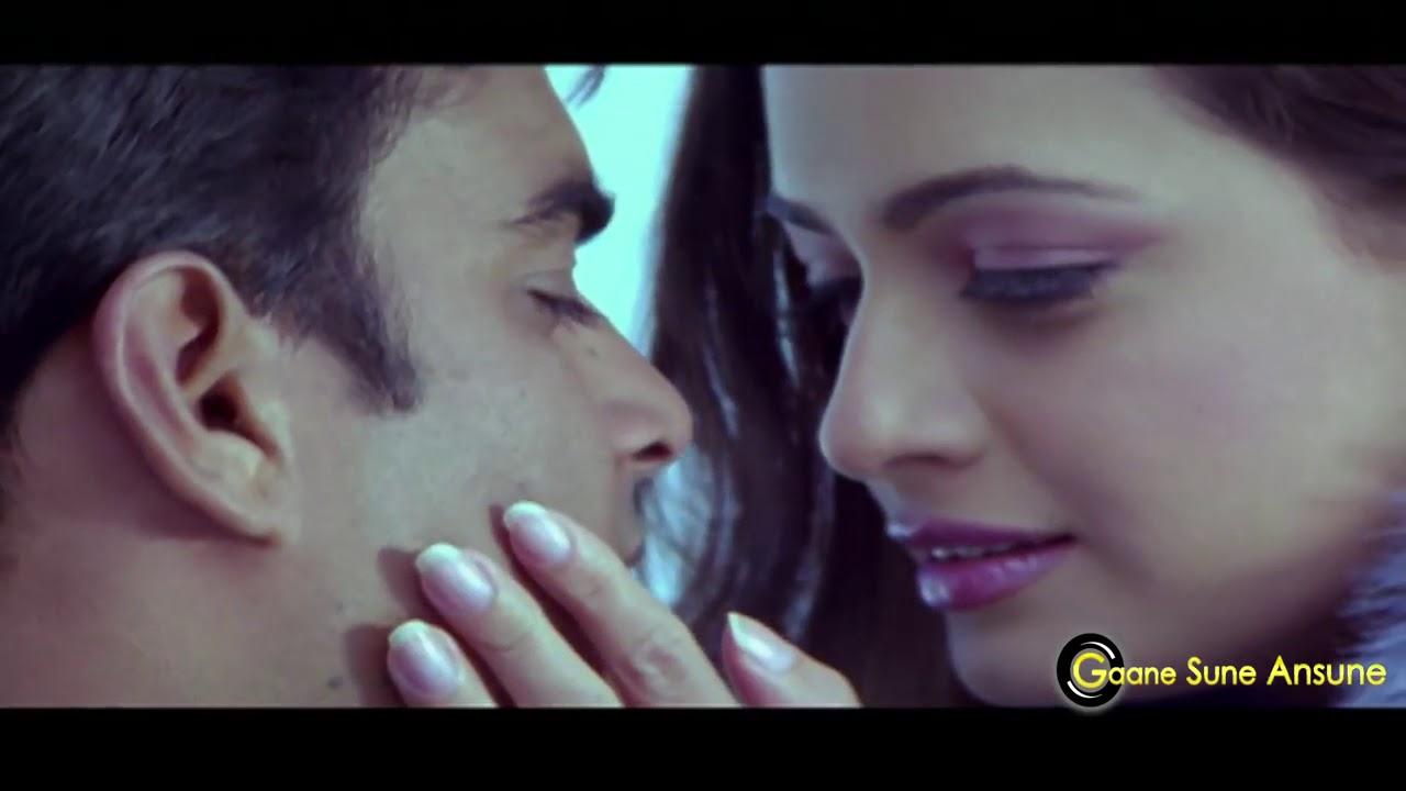 Zara Zara lyrics - Hindi song Lyrics