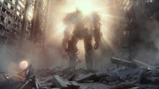 Twelve Titans Music - Creation and Destruction (Epic Dramatic Orchestral Trailer Score)