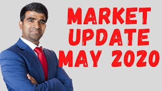 Windsor Ontario Real Estate Market updates – May 2020 | Real Estate Agent
