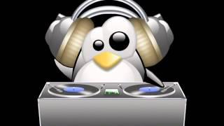 Darius And Finlay feat. Nicco - Destination (Club Mix)