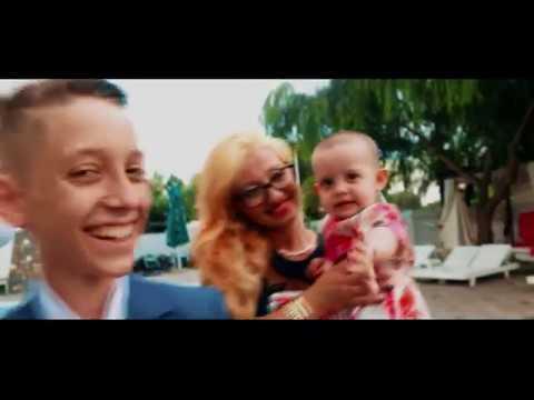 Ionut Albu – Soarele din viata mea Video