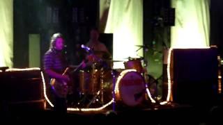 Feeder - Insomnia (Live @ The O2 Academy, Bristol 27/10/10) - HD 720p