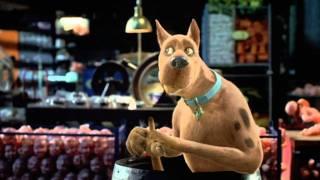 Scooby-Doo (2002) Video