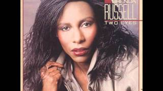 """Video thumbnail of """"Brenda Russell - It's something (1983)"""""""