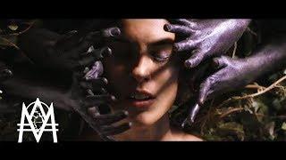 Iacho muevelo mami feat khea amp seven kayne video oficial - 1 3