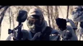 WarFace - Правила Войны - ШТУРМ - By ГудРоН (КЛИП)