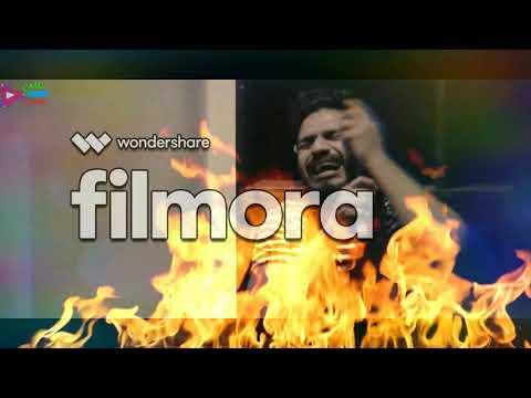 Download Tui Firbi Bole Bangla New Song 2018 Video 3GP Mp4 FLV HD
