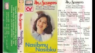 Download lagu Iis Sugianto Jangan Tinggalkan Ku Sendiri Mp3