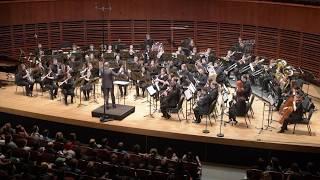 [OJV] Final Fantasy VII, Symphonic suite - Live Orchestra
