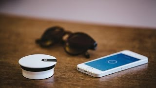 5 Awesome Tech You Should Have