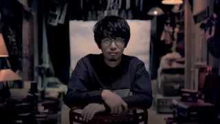 ASIANKUNG-FUGENERATION『OperaGlasses/オペラグラス』
