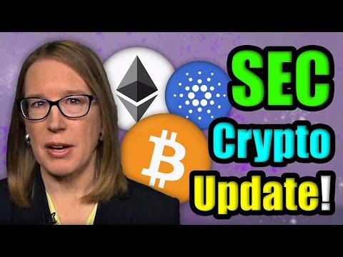 Kaip įsigyti bitcoin jav