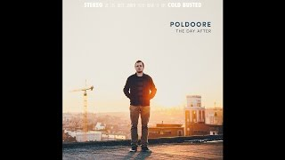 Poldoore - The Day After - FULL ALBUM (2016)