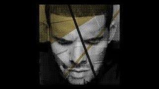 Drake - Untitled [Snippet]