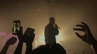 Не забывай - девушки разорвали парней! Ор T-Fest |Stereo Plaza Киев|10.12.17 - Не забывай